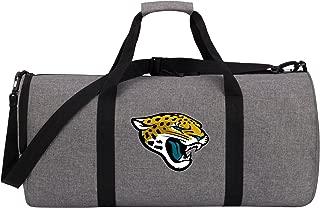 jaguar duffle bag