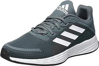 adidas DURAMO SL Voor mannen. Hardloopschoenen
