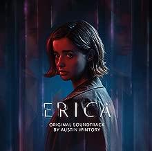 Erica (Original Soundtrack) [Analog]