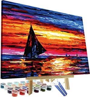 Best frame paint kit Reviews