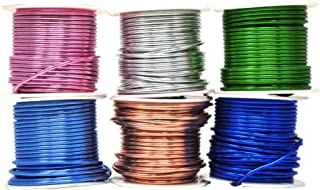 color craft aluminum