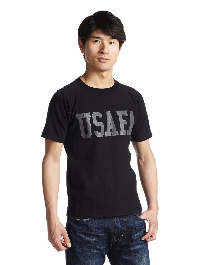 基本的な予想外ご予約(チャンピオン)Champion アメカジ 13SS 半袖 リバースウィーブTシャツ