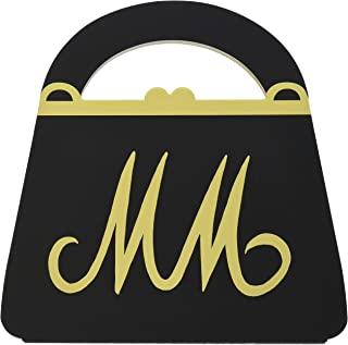 ムーミンママのハンドバッグ (講談社の翻訳絵本)