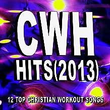 Something Beautiful (2013 Workout Remix + 140 BPM)