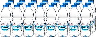 Jeema Bottled Drinking Water Carton - 300 ml (Pack of 24)