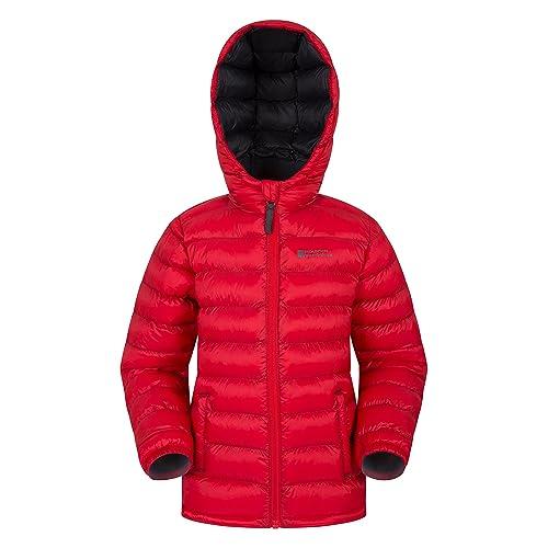 d69fa38e8 Boys Lightweight Coats: Amazon.co.uk