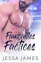 Fiançailles Factices (French Edition)