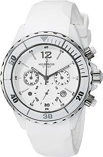 K&BROS - Reloj 9174