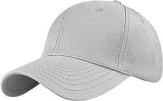 Amazon.es: gorras de baratas: Ropa