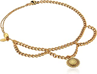 Best ankle bracelet alex and ani Reviews
