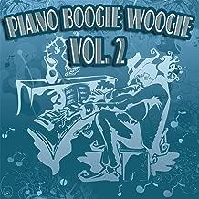 Piano Boogie Woogie Vol. 2