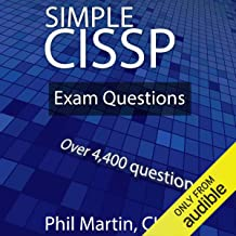 Best cissp audio study guide Reviews