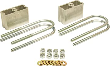 Belltech 6200 Lowering Block Kit