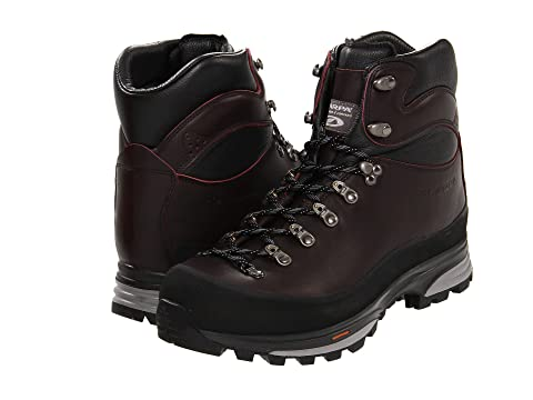 Scarpa SL Active Backpacking Boots - Men's fashionable outlet where can you find discount original cheap sale reliable gsbef