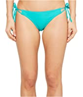 Echo Design - Solid String Bikini Bottom