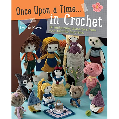 25 Free Amigurumi Dog Crochet Patterns to Download Now! | 500x500