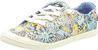 Roxy BAYSHORE III L womens Sneaker