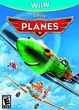 $27 » Disney's Planes - Nintendo Wii U (Renewed)
