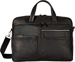 Oakridge Laptop Bag