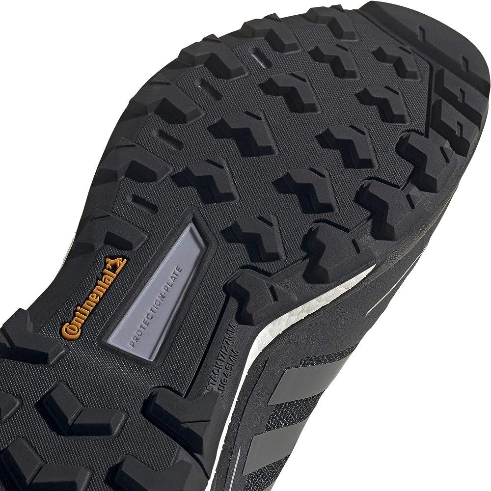 adidas Men's Terrex Skychaser 2.0 Hiking Shoe