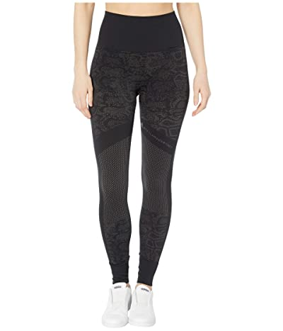 adidas by Stella McCartney Essential Sl Tights FI8203 (Black/Explorer) Women