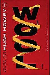 Wool Kindle Edition