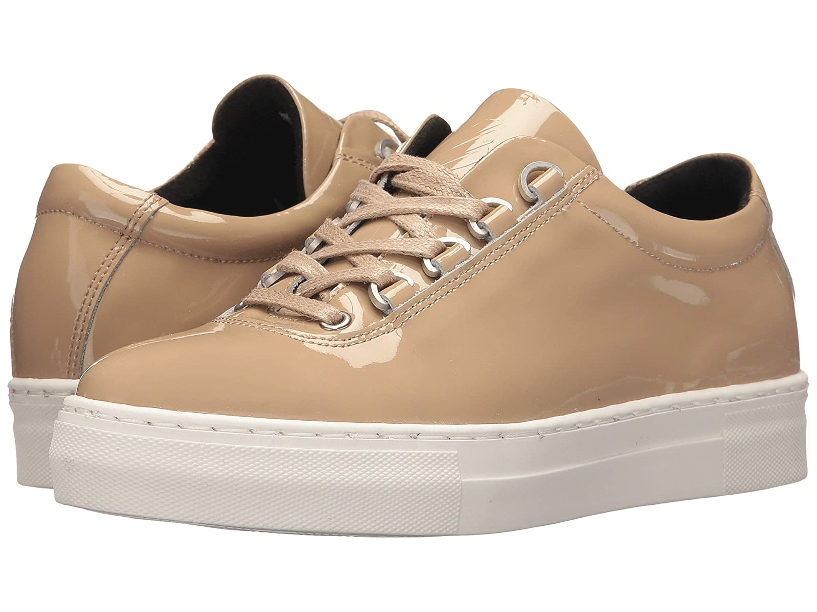 K-Swiss Classico Belleza PCheap and distinctive eye-catching shoes