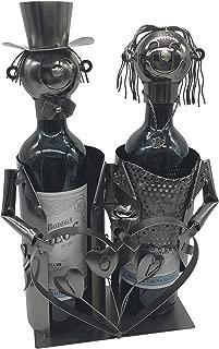 Amazon.es: eXODA - Botelleros / Botelleros y armarios para vino ...
