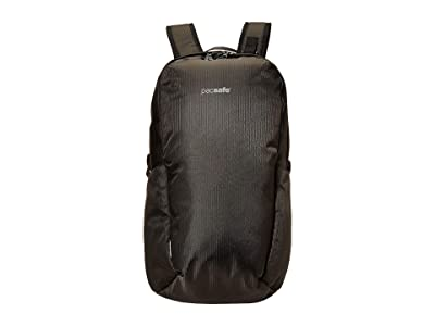 Pacsafe 25 L Vibe Econyl(r) Anti-Theft Backpack (Econyl(r) Bedrock) Backpack Bags