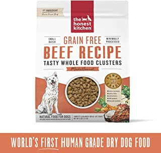 Best hill's science diet dog food online coupons Reviews