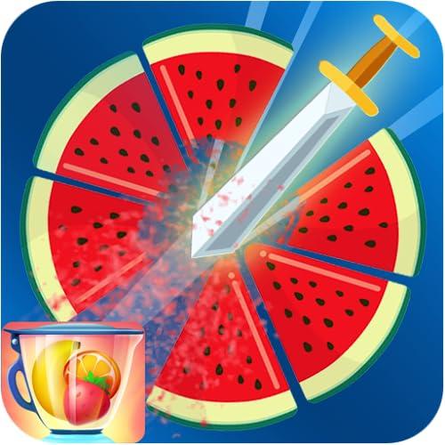 Blendy Juicer - New Free Fun Games