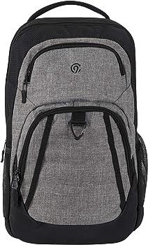 C9 Champion Backpack (Grey)