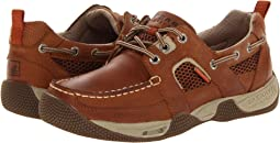 Sperry Sea Kite Sport Moc