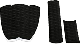 Best zap skimboard traction pads Reviews