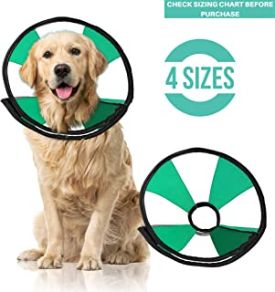 Best soft neck cone for dogs Reviews