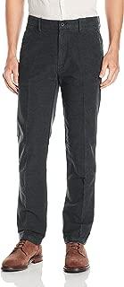 grey moleskin trousers