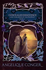 Concealed Innocence (Lost Children of the Prophet Book 12) Kindle Edition