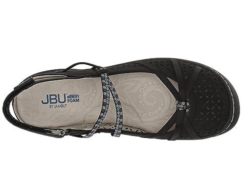 Jbu Jbu Express Express Fast Vierge Blackgreyredsand Fast Vierge Fast Blackgreyredsand wItxHn0Pq