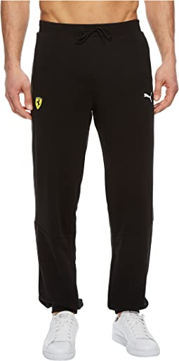 PUMA - SF Sweat Pants