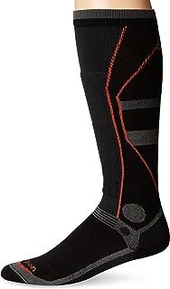 Lorpen, Calcetines de esquí Superlight para Hombre T3