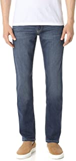 PAIGE Men's Federal Birch Jeans