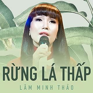 Rừng lá thấp - Lâm Minh Thảo