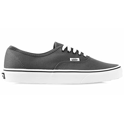 1db9c432ff4 Men s Grey Vans  Amazon.com