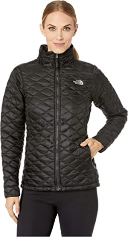 TNF Black (Prior Season)