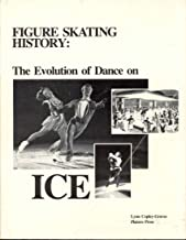 Figure Skating History: The Evolution of Dance on Ice: 001