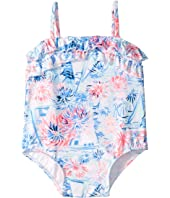 UPF 50+ Lydia Swim (Infant)