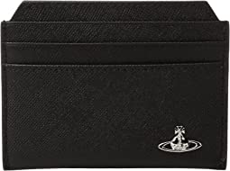 Vivienne Westwood - New Credit Card Holder