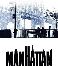 Of The Manhattans