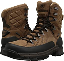 "Ariat Catalyst VX Defiant 8"" GTX"