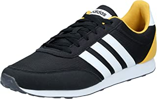 adidas V Racer 2.0, Men's Road Running Shoes